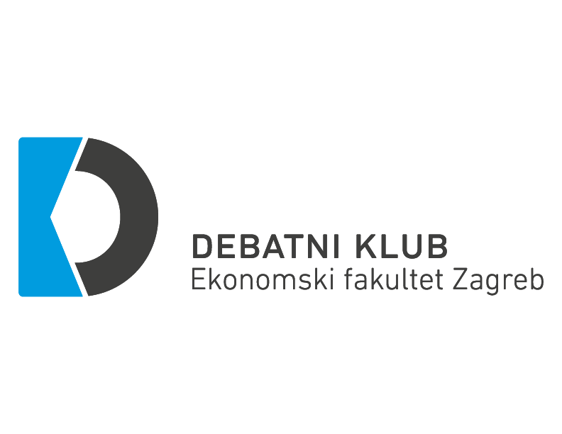 DEBATNI KLUB EFZG